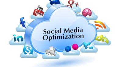 Photo of How Social Networking Optimization Service Could Be Useful for that Small Companies