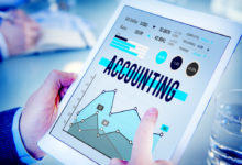 Photo of Online Accounting Technology Degree Options