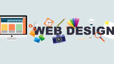 Photo of Custom Web Design Services – Tailored to satisfy Your Particular Needs