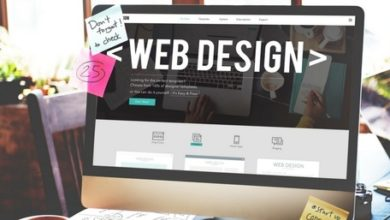 Photo of How to Choose the Best Web Design Agency near you