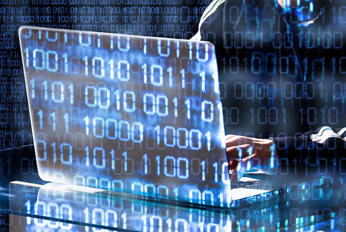 Photo of How To Reduce Risks Of Data Breaches Within The Organization? Find Here!