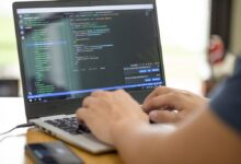 Photo of A Few Benefits of Custom Software Development
