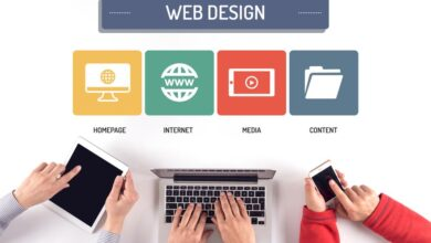 "Photo of Why Your Business Needs a ""Responsive Web Design"""